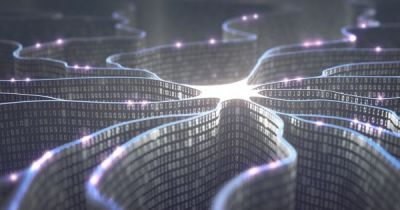 The Most Important Question Underlying Artificial General Intelligence Research – Is Math Real?