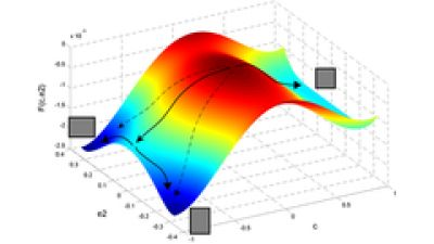 Lectures on Continuum Physics