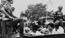 No, US Didn't 'Stand By' Indonesian Genocide—It Actively Participated