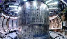 Fusion Breakthrough Puts Us One Step Closer to Limitless Clean Energy