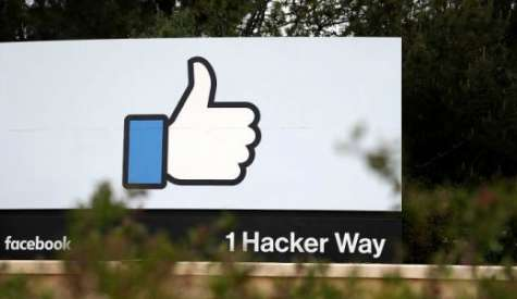 Media Ignore Government Influence on Facebook's Plan to Fight Government Influence