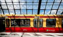To Reduce Air Pollution, Germany Will Test Free Public Transportation in Some Cities